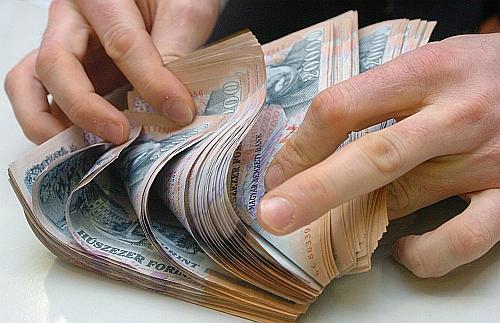 Személyi hitel BAR listásoknak