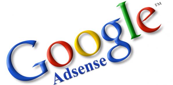 Google Adsense tippek trükkök