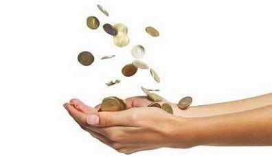 A hitel feltételei