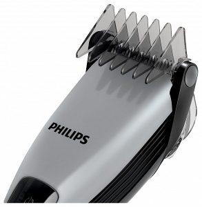 Philips hajvágó alkatrészek